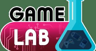 gamelabgr