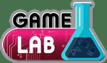 Gamelab.gr