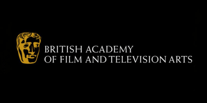 Οι μεγάλοι διεκδικητές των BAFTA Awards - Gamelab.gr