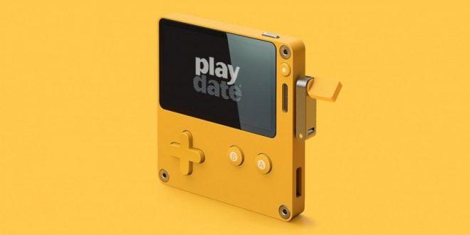 Dating 3DS παιχνίδια