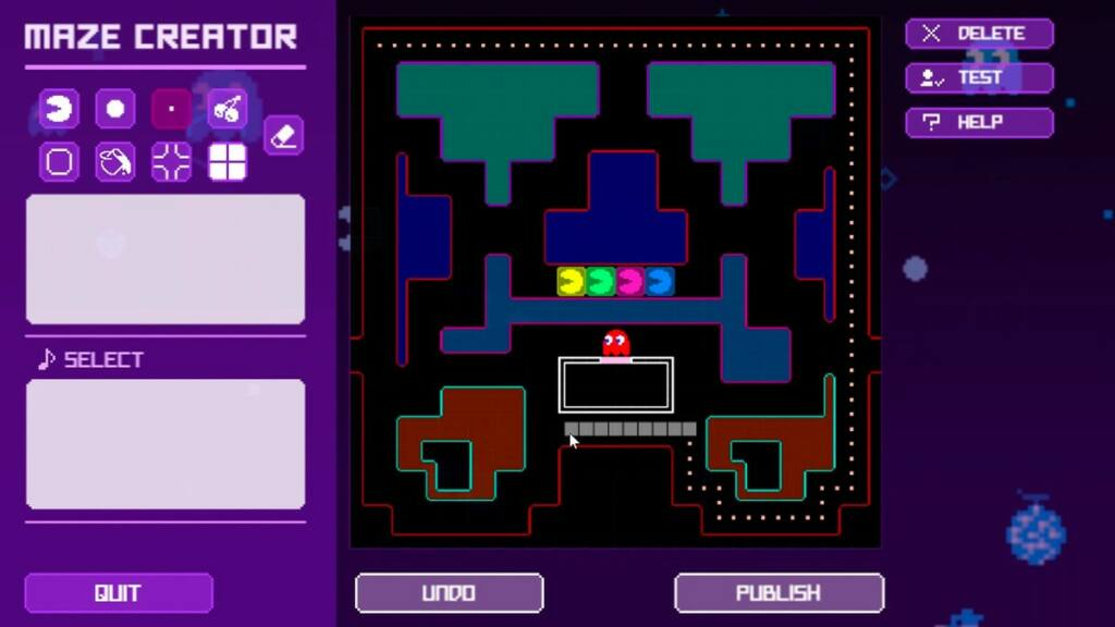 Pac-Man will be playable on Twitch starting this June - The Verge
