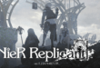 Nier Replicant review