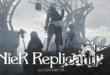 Nier Replicant review