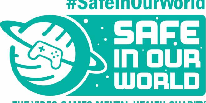 Safe in our World
