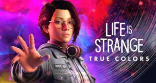 Life is Strange: True Colours
