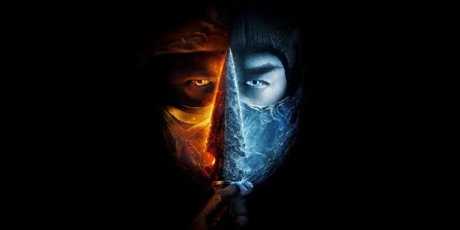 Mortal Kombat Review movie
