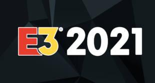 e3 2021 main